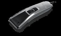 Машинка для стрижки Bene HC3-GD