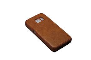 Чехол G-Case Protective Shell PC Case Samsung S7 edge, фото 2