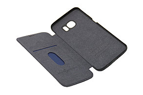 Чехол G-Case Protective Shell PC Case Samsung S7 edge, фото 2