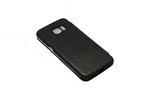 Чехол G-Case Protective Shell PC Case Samsung S7, фото 2