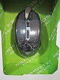 Игровая компьютерная мышка IHOST G7, 2400 DPI, 3D, фото 2