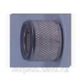 Воздушный фильтр Fleetguard AF4536