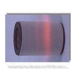 Воздушный фильтр Fleetguard AF4539