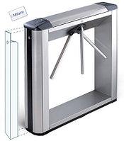 Электронная проходная PERCo KTC01.7A с автоматической антипаникой
