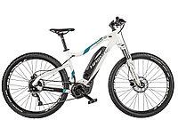 Велогибрид HAIBIKE Sduro HardLife 4.0, фото 1