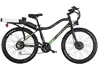 Велогибрид Volteco Pedeggio Dual, фото 1