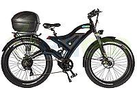 Велогибрид Eltreco Storm F утилитарный, фото 1