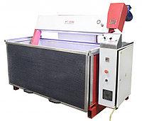 УГ1200 - стенд для опрессовки ГБЦ, фото 1