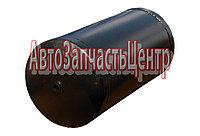 Баллон воздушных тормозов 99858-3513015