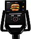 Эллиптический эргометр Kettler Unix S, фото 3