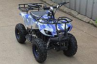Детский электроквадроцикл БАРС 800W, фото 1