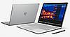 Новый ультратонкий Microsoft Surface Laptop