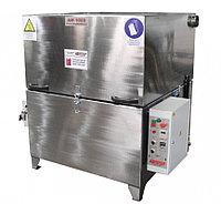 Моечная машина для деталей АМ1000 AК, фото 1