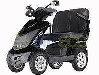 Экомобилик (электрическая кресло-коляска) Экомобилик Eltreco PF7D