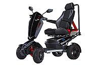 Экомобилик (электрическая кресло-коляска) Eltreco VITA X S12X
