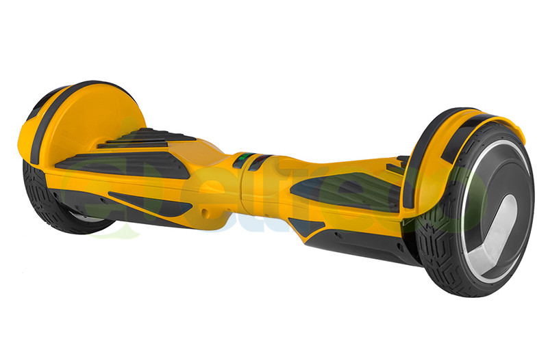 Гироскутер Ecodrift Barracuda