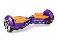Гироскутер Ecodrift X-Man