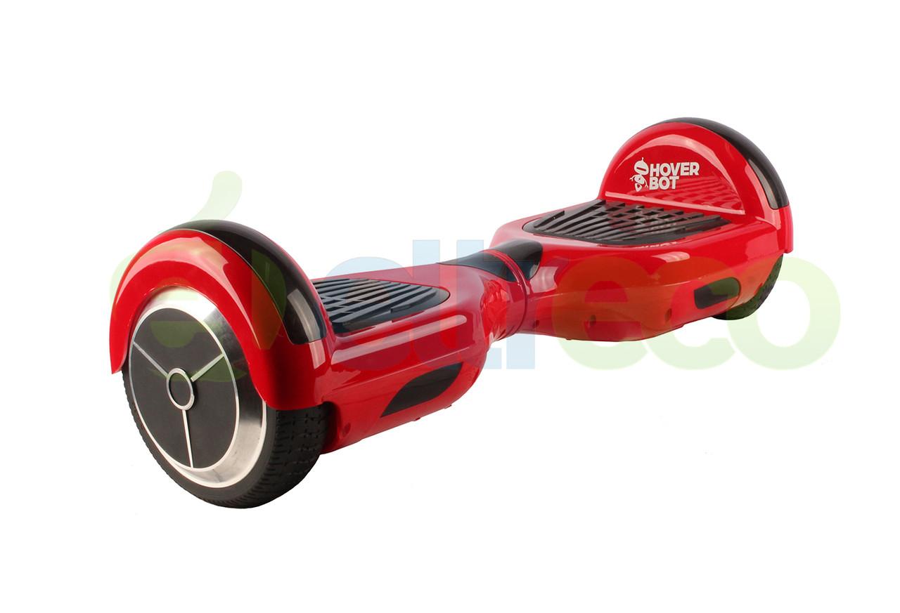 Гироборд Hoverbot Smart Balance