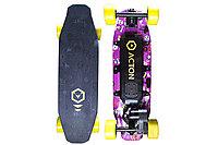 Электрический скейтборд Acton Blink Board, фото 1