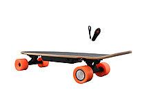 Электро скейтботрд Hoverbot SB-1
