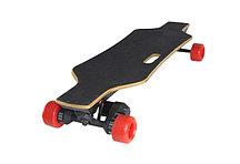 Электро скейтборд Hoverbot LB-1