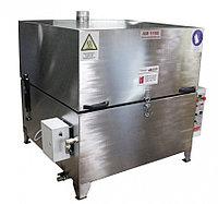 Моечная машина для деталей АМ1150 AК, фото 1