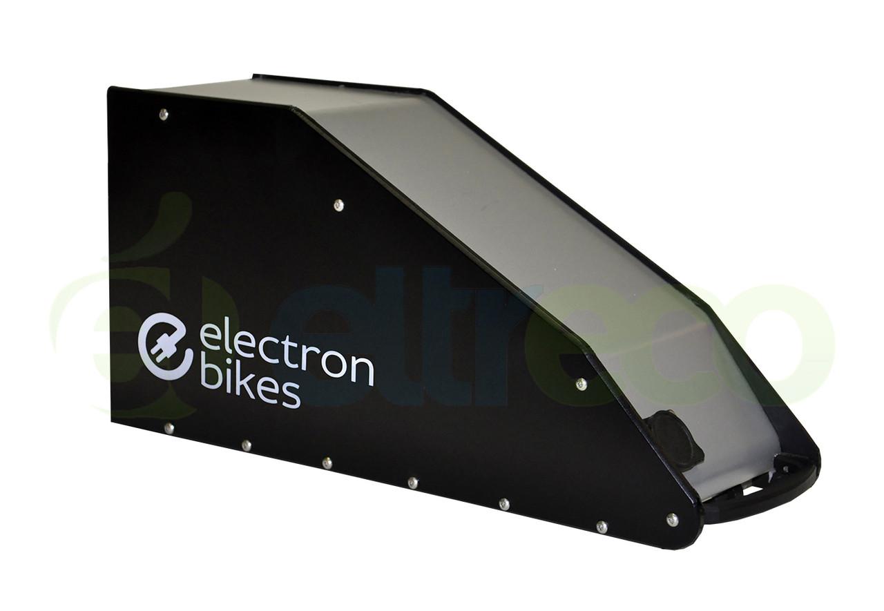 Батарея Electron Bikes L