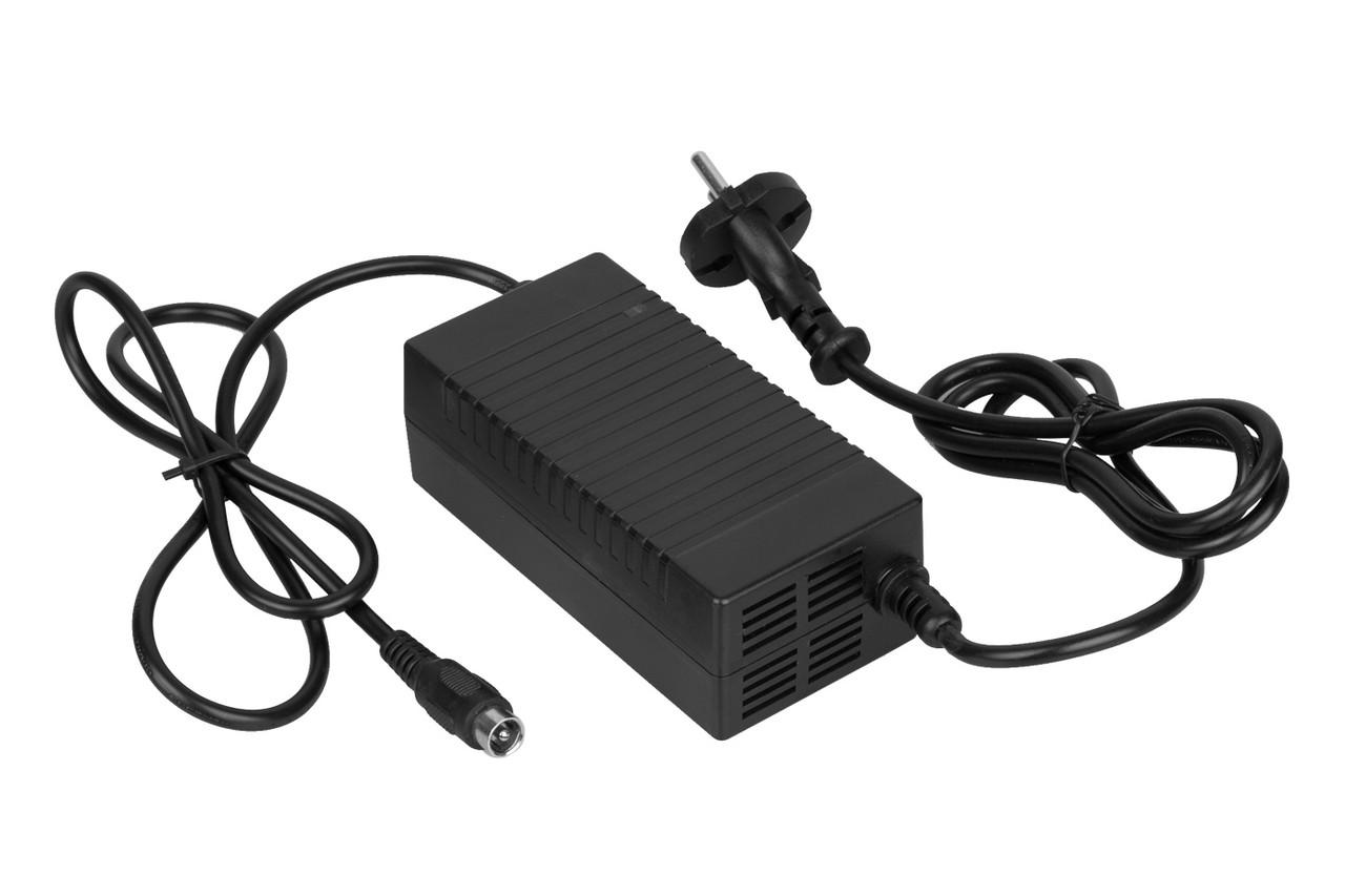 Зарядное устройство 36V Azimut