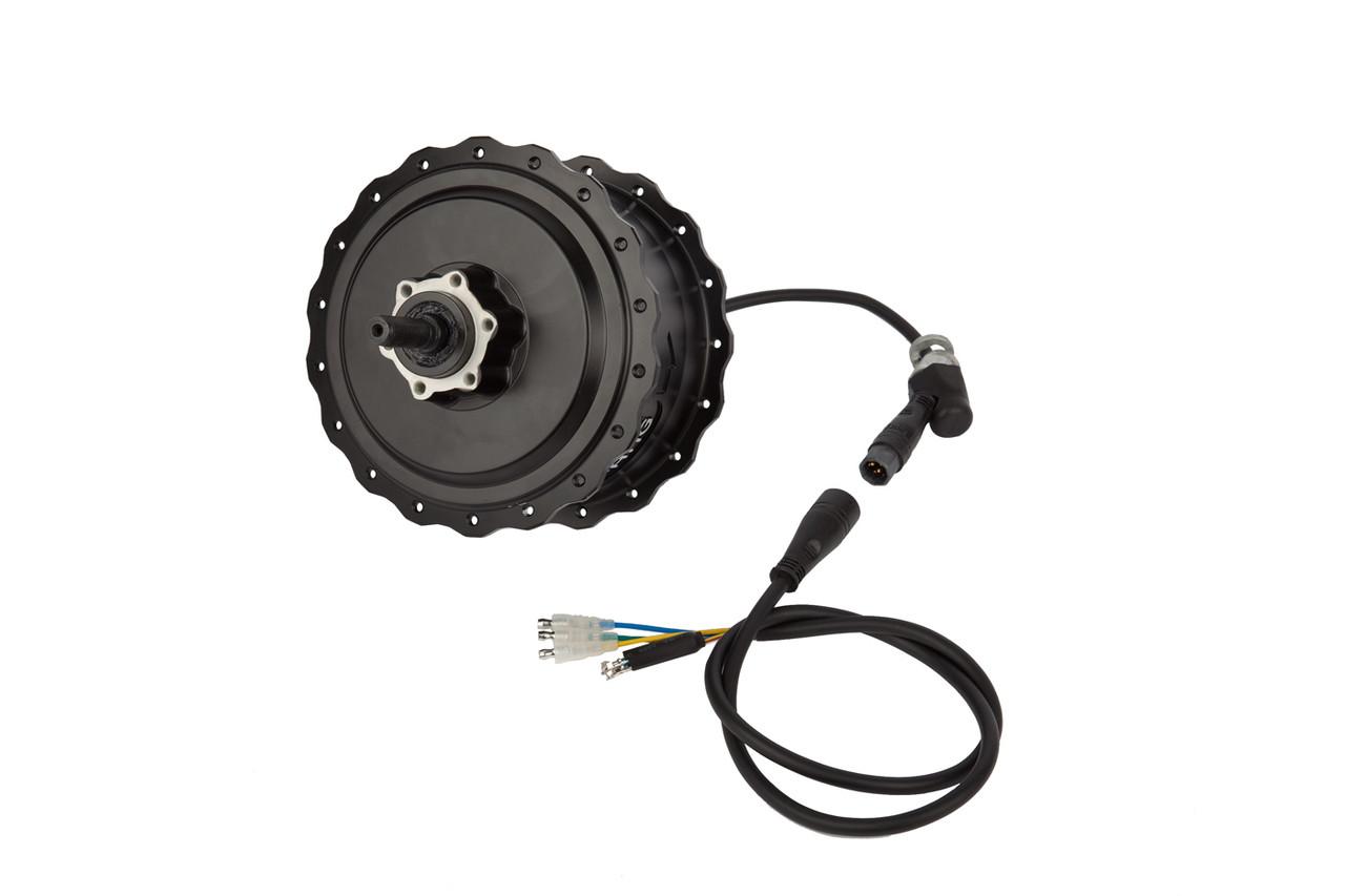 Мотор BF RMG06 48V 750W