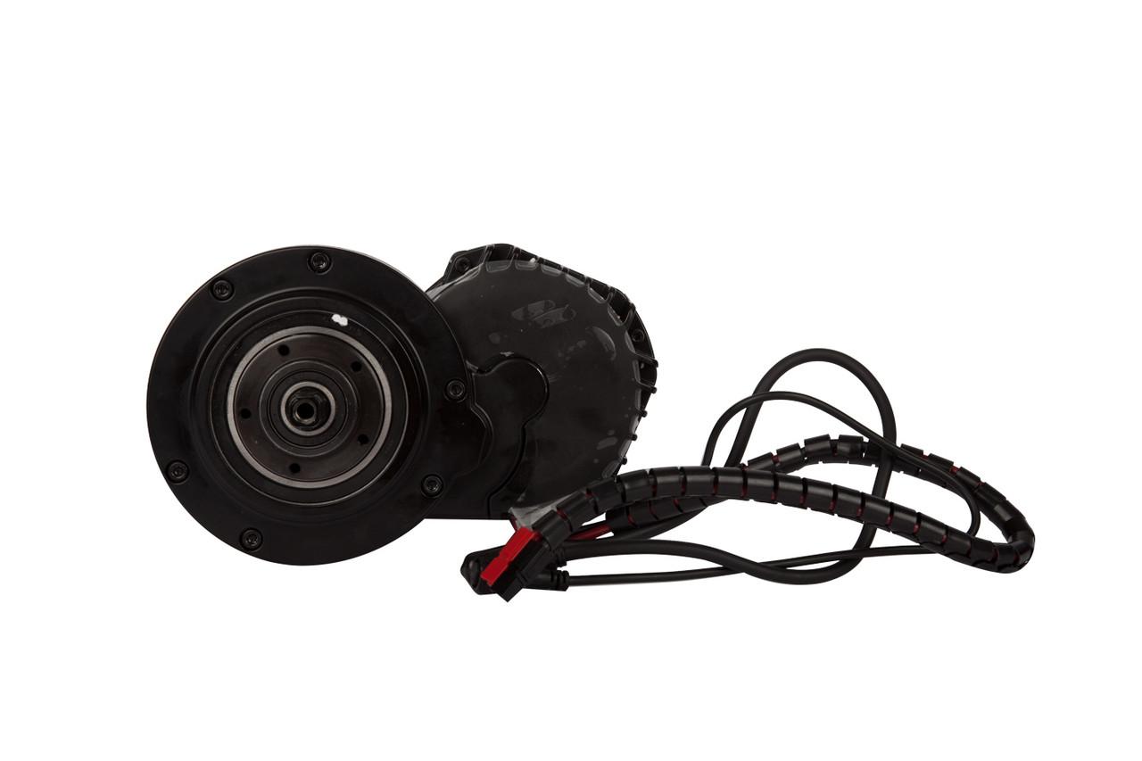 Мотор Bafang BBS-03 HD 48V-1000W 100 мм