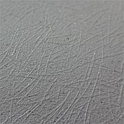 Обои (паутинка с золотыми блёстками) для сольвентной печати 1,07