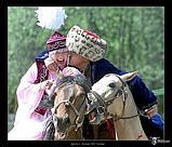 Наурыз, шоу в Алматы, фото 8