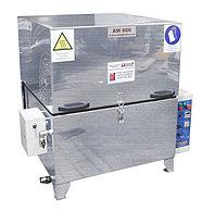 Автоматическая промывочная установка АМ800 ЭКО, фото 1