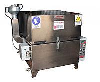 Автоматическая промывочная установка АМ900 AК, фото 1