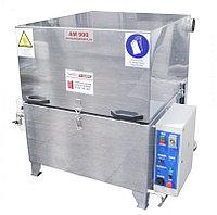 Автоматическая промывочная установка АМ900 ЭКО, фото 1