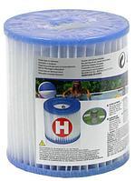 Сменный картридж фильтр H INTEX 29007