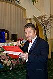 Организация и проведение презентаций в Алматы, фото 4