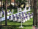 Выездная регистрация брака в Алматы, фото 2