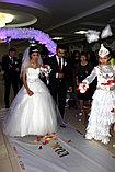 Выездная регистрация брака в Алматы, фото 4