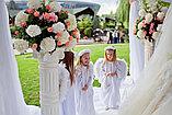 Выездная регистрация брака в Алматы, фото 7