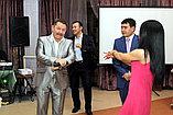 Лучший профи, искрометный, ведущий тамада шоумен, киноактер, театр, фото 2
