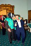 Тамада Ведущий Шоумен Алматы, фото 5