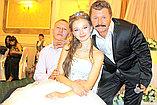 Тамада Ведущий Шоумен Алматы, фото 6