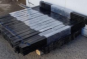 Кронштейн ККП-900