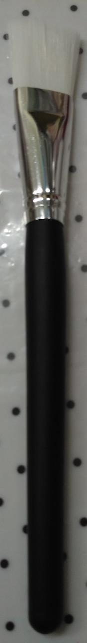 Кисточка для нанесения парафина Lidan