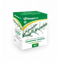 Сушеница топяная (трава) измельченная 30г