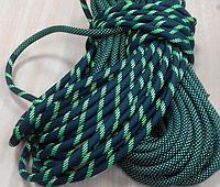 Веревки страховочно- спасательные, фото 1