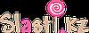Slasti.kz - Интернет-магазин оригинальных сладостей