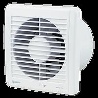 Вентилятор BLAUBERG AERO 150 S