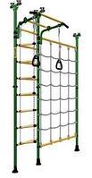 Детский спортивный комплекс ДСК Kampfer Gridline Ceiling